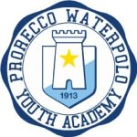 Nasce la Pro Recco Waterpolo Youth Academy