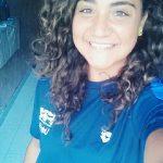 Acquachiara: Chiara Foresta è l'unica pallanuotista campana nel giro delle nazionali