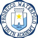 Pro Recco Waterpolo Youth Academy, giornate di prova a Camogli e Albaro