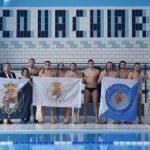 Acquachiara e Club Napoli Due Sicilie: al via la collaborazione