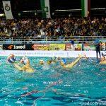 A1 M – La BPM Sport Management si tuffa in Campionato