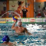 Champions League: la BPM Sport Management in Ungheria per la Seconda Fase