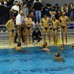 Tornei – La Roma nuoto conquista il Memorial Buonagiunto