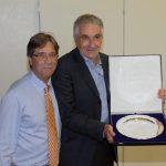 Controfuga: Domani si parlerà anche di arbitraggi con Roberto Petronilli