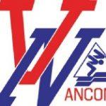 Per la Vela Ancona di A1 femminile e A2 maschile campionato concluso