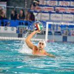 A1 M – Big match alle Piscine Manara: la BPM Sport Management sfida la An Brescia