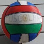 """Tornei – SC Tuscolano in trasferta a Napoli al """"I° torneo San Mauro Serie B"""""""