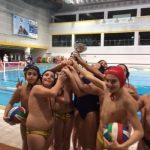 Tornei – Grande successo per il torneo a favore dei Terremotati
