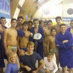 """Tornei – 3T Frascati Sporting, l'Under 15 maschile seconda al torneo """"De Renzis"""""""