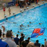Antares News Piscina e Campionati