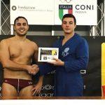 Coppa Veneto: Aquaria batte Verona e aspetta Mestre in semifinale