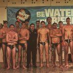 """U18 M – Quarto posto """"amaro"""" al torneo internazionale di Lloret de Mar per la Zero9"""