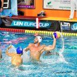 Euro Cup – Semifinale: alla BPM Sport Management il primo round contro l'Oradea