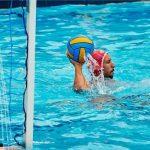 Antares & Nuoto Latina News