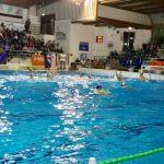 Pro Recco – Italia 10-10