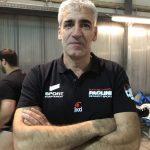 C M – Un'altra bella vittoria per la Busto Pallanuoto Renault Paglini