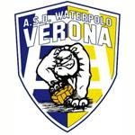 C M – Pareggio per la Waterpolo Verona
