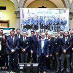 Banco BPM e Sport Management insieme per lo Sport e la Prevenzione