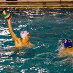 C M – Ravenna torna alla vittoria e chiude il girone di andata al secondo posto