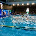 Coppa It M – Final Four: Pro Recco – Savona 19-5