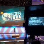 Controfuga – Puntata dalle tante tematiche quella del 2 Marzo