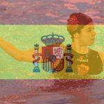 SIS Roma: Anna Gual Rovirosa convocata con la Nazionale Spagnola