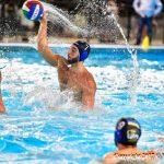 A1 M – BPM Sport Management sconfitta a Brescia