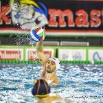 A1 M – Big match alle Piscine Manara: la BPM Sport Management sfida i campioni d'Italia della Pro Recco