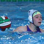 A2 F – PN Trieste battuta dalla seconda in classifica