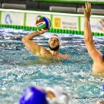 A1 M Final Six – BPM Sport Management a Torino per la Final Six