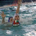 A1 M Final Six – La BPM Sport Management batte il Savona 9-6 e vola in semifinale