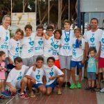 Tornei – Il CC 7 Scogli A vince il Memorial Stefano Pulvirenti
