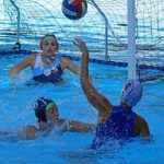 A2 F Play Off – Cosma Vela Ancona si aggiudica gara uno sul Como
