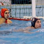 A2 M Play Off – La RN Salerno deve vincere gara 2