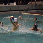 U20 Mas SF – Tutti al Foro con la Lazio