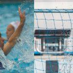 Controfuga: si parlerà tanto di pallanuoto femminile