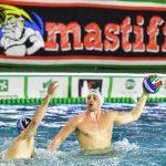 SP Management: chiuso il rapporto sportivo con Marko Jeleca, Giacomo Bini e Arnaldo Deserti