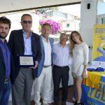 Tornei – Dopo 22 anni torna il Torneo Marechiaro, vince il Posillipo