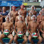 U15 M SF – Il TeLiMar in semifinale nazionale, domani i sorteggi