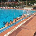 U15 F SF – SIS Roma: il programma delle semifinali