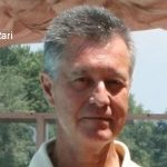 Il Presidente della Rari Nantes Florentia Andrea Pieri si aggrega al messaggio di felicitazioni di Paolo Barelli