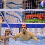 A1 M – PRO Recco: Francesco Massaro rientra dal prestito