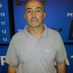 Fabio Bevilacqua è il nuovo allenatore del settore giovanile della SIS Roma
