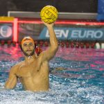 Euro Cup – Sport Management – Jadran Spalato 11-11