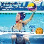 Roma WP – Heaven: progetto al femminile con Paolo Ragosa