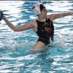 SIS Roma: Troncanetti ci presenta la stagione dell'under 17 femminile