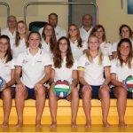 FIN CUP – Fine settimana in casa per la RN Florentia