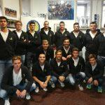 Coppa It M – Termina al primo turno l'avventura del Bogliasco