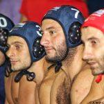 Coppa It M – La Seleco Nuoto Catania vince e convince contro Posillipo