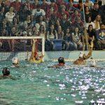 Coppa It M – Lazio Out ma dalla Coppa buoni segnali